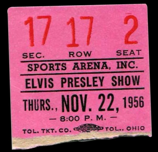 1956_nov_22_ticket